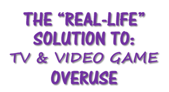 Real Life 350x190 A Real Life Solution To Inactivity